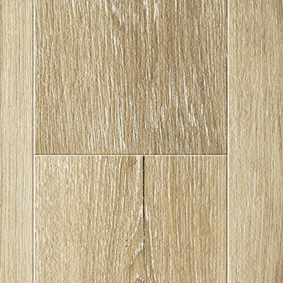 Here Is A Selection Of Some Our Top Ing Cork Flooring