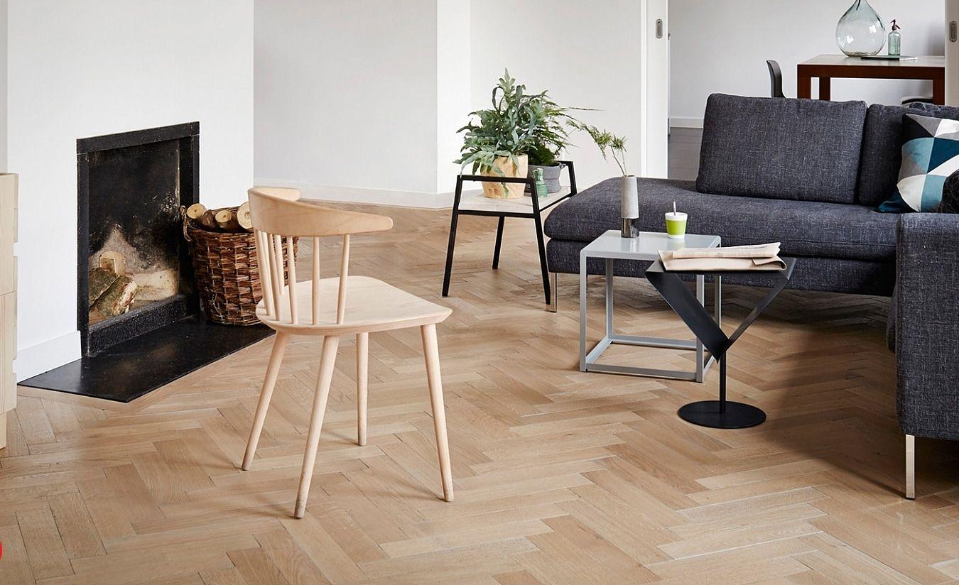 Houten Vloer Visgraat : Visgraat vloeren stox
